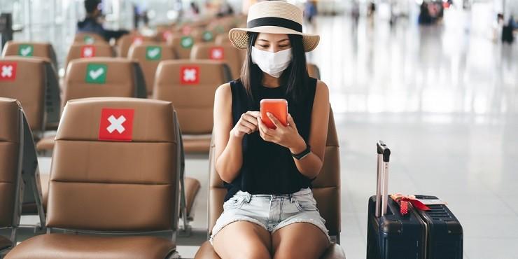 Какая страна признана самой опасной для здоровья туристов?