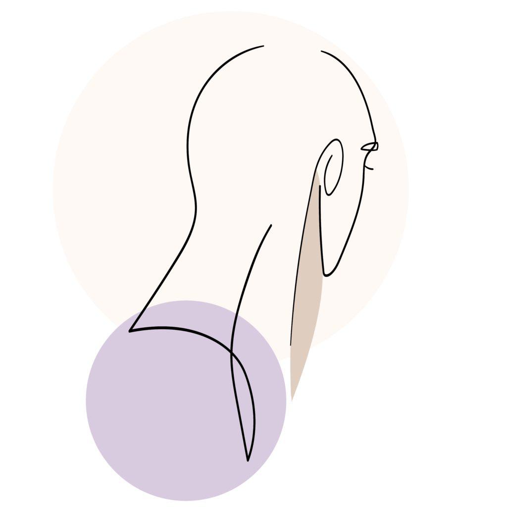 Неженское дело: Как маскулинность стала преобладать в моде?