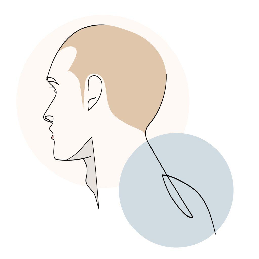 маскулинность