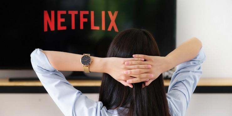 Обязательная вакцинация для актеров: новые правила Netflix