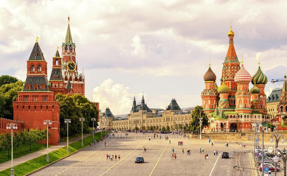 новые правила въезда в Россию