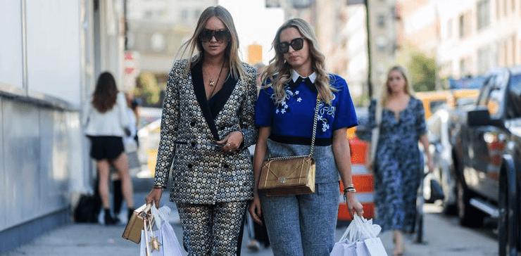 Нездоровый шопинг: пять признаков, указывающих на проблему