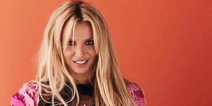 Суд отказал Бритни Спирс в ускорении дела об опекунстве