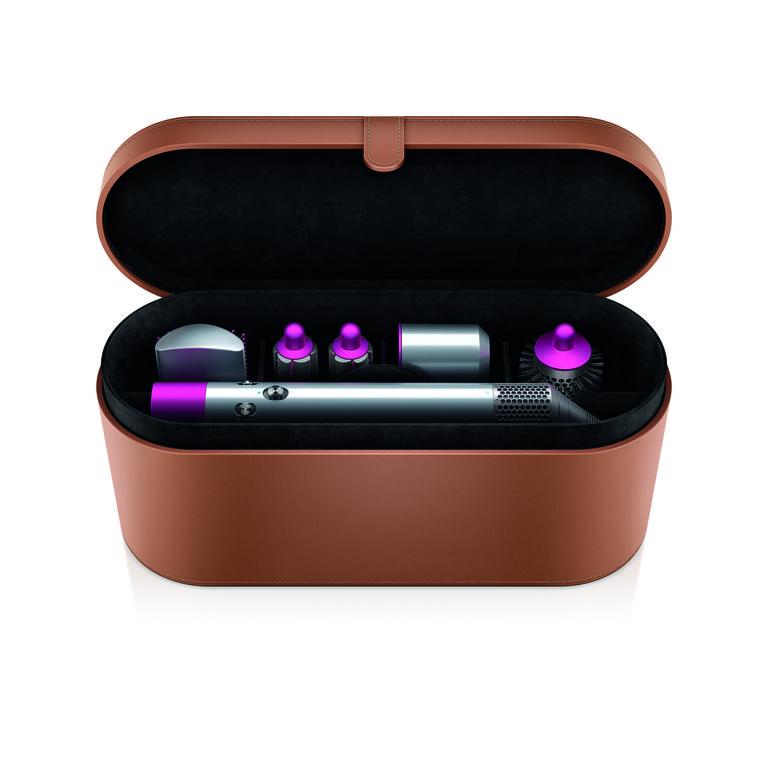 Инструменты для завивки волос