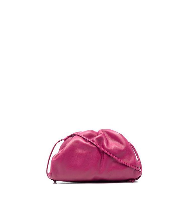Трендовые сумки