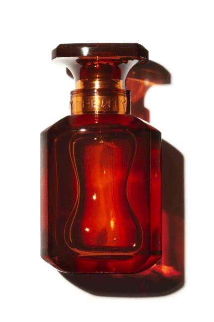 Ароматы на осень: Самые яркие парфюмерные новинки