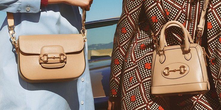 Дизайнерские сумки как объект для инвестиций: 4 важных нюанса
