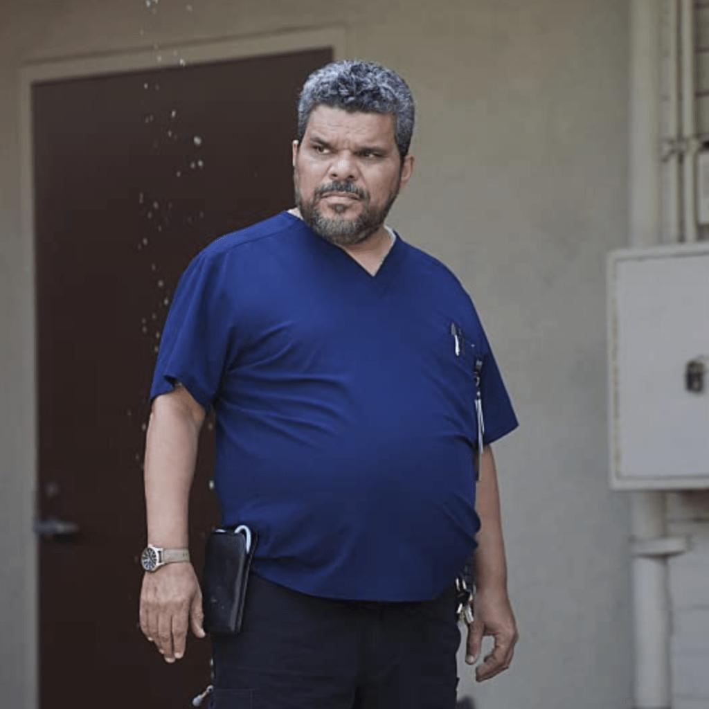 Семейка Аддамс возвращается: Все, что известно об экранизации Тима Бертона