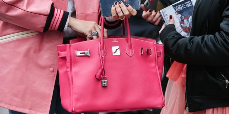 Долой фейки: Как отличить оригинальную сумку от подделки?