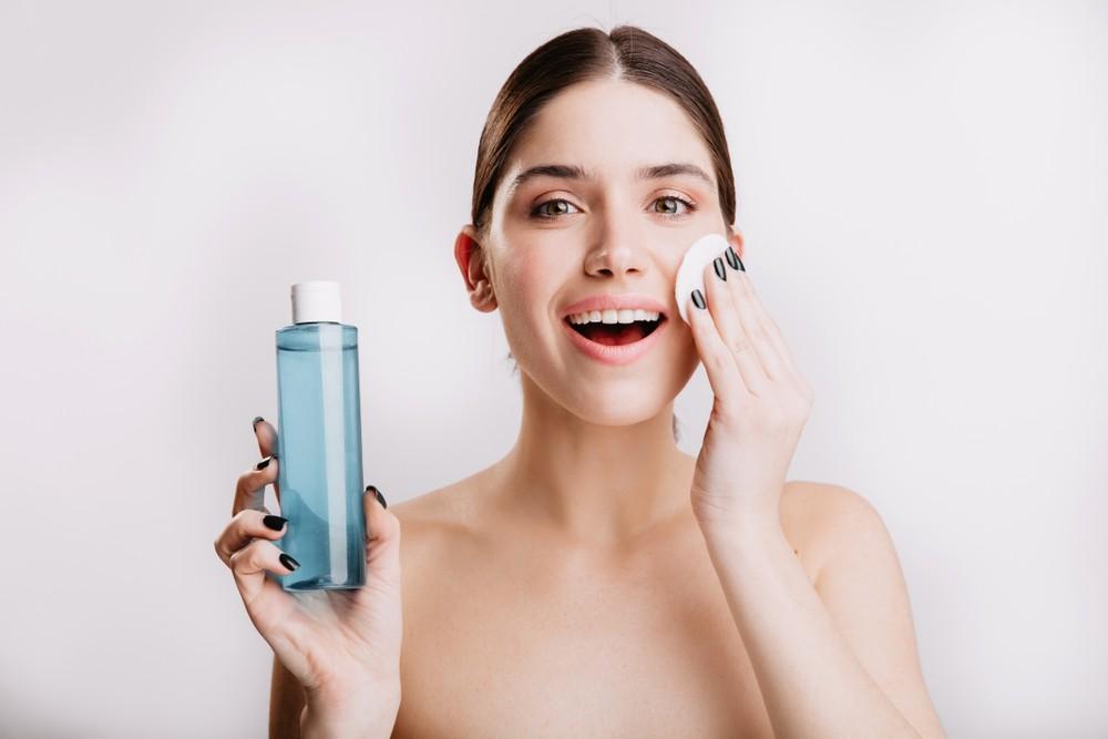 Beauty-алгоритм: В каком порядке наносить уходовые средства?