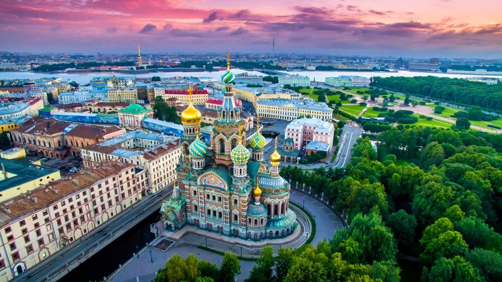 Правила въезда в Россию для казахстанцев