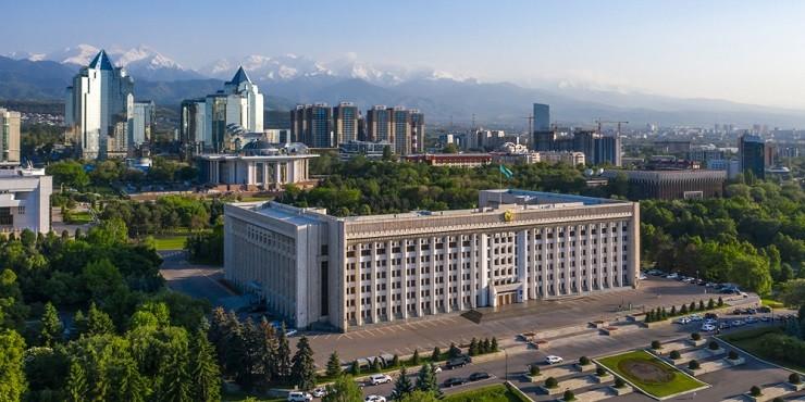 Смягчение карантина в Казахстане: что станет доступным?
