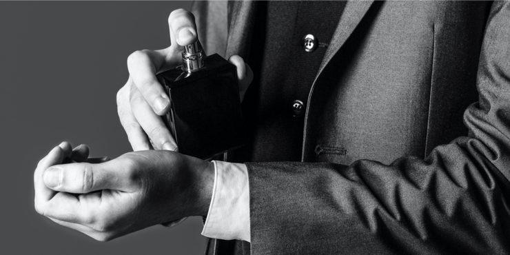 Мужские ароматы: Лучшие варианты этого сезона