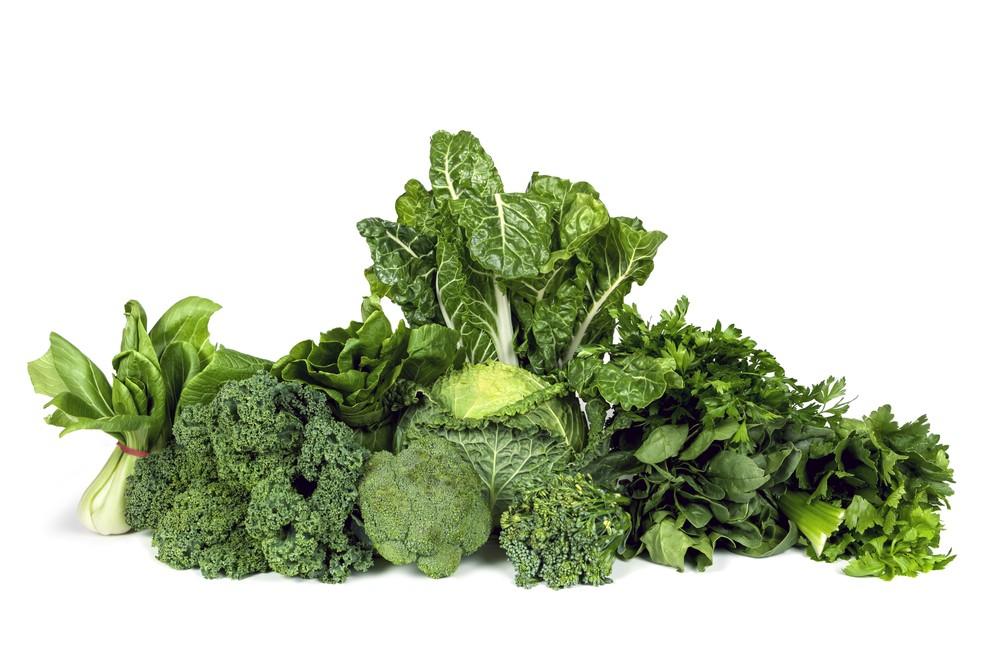 Пища для ума: Эксперты назвали продукты, полезные для мозга