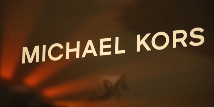 Джошуа Шульман стал исполнительным директором Michael Kors