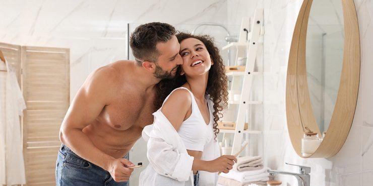 Крепкие отношения: 15 проверенных рекомендаций для пар, которые не стоит игнорировать