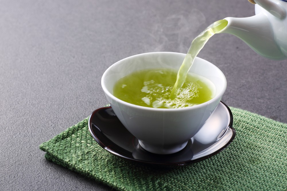 Напитки для похудения: Что пить, чтобы сбросить вес?