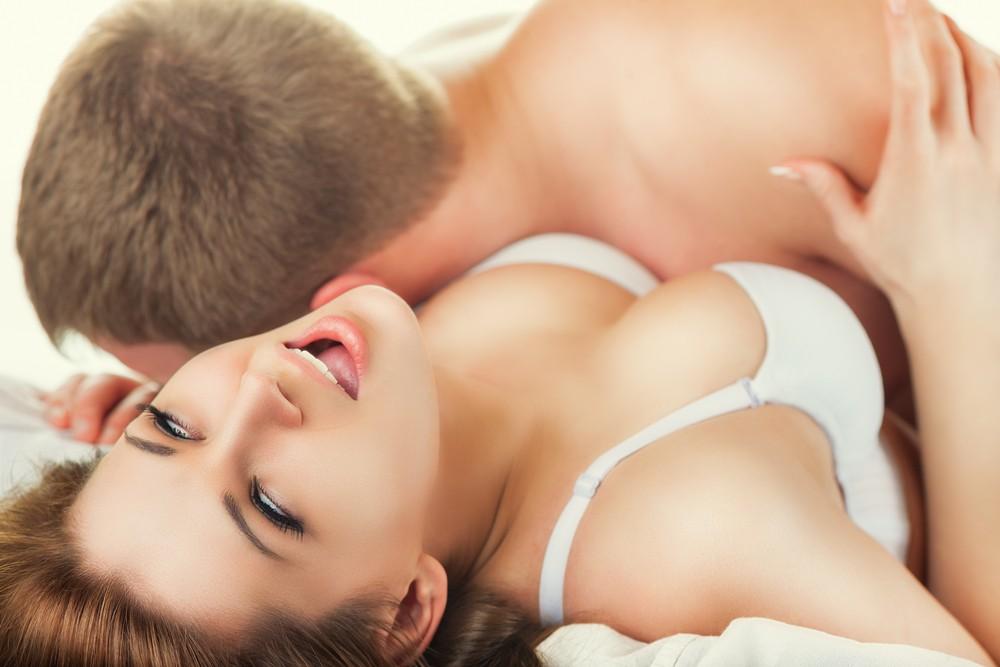 Женский оргазм: ТОП-5 главных мифов