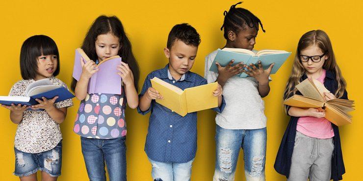 Страх перед школой: как распознать внутренние переживания у детей?