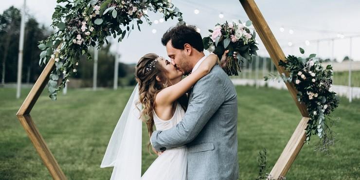 Как сэкономить на свадьбе: 7 полезных рекомендаций