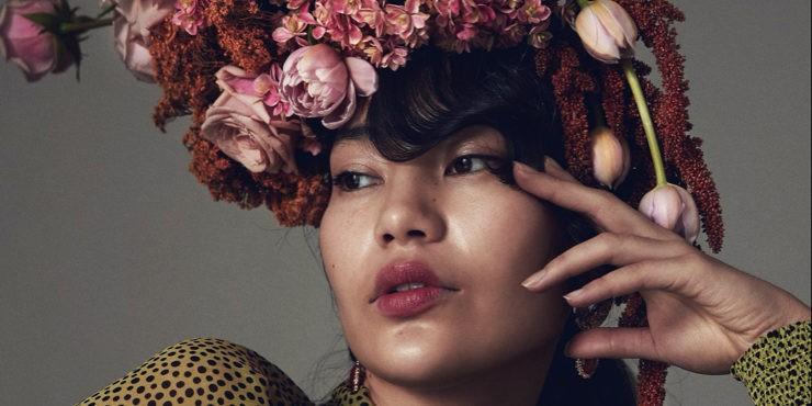 Дневник редактора красоты: Главные бьюти-открытия месяца