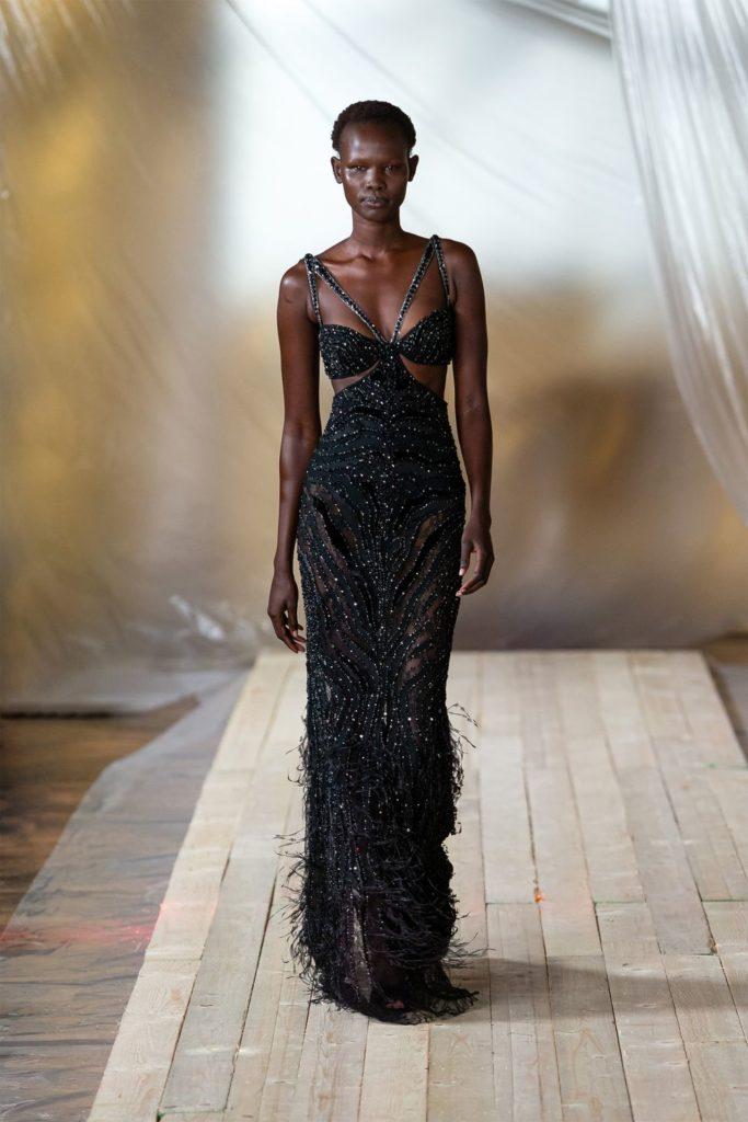 Неделя моды в Милане: Главные хайлайты сезона