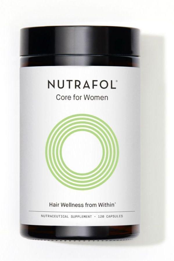 Какие витамины для волос стоит принимать каждой девушке?