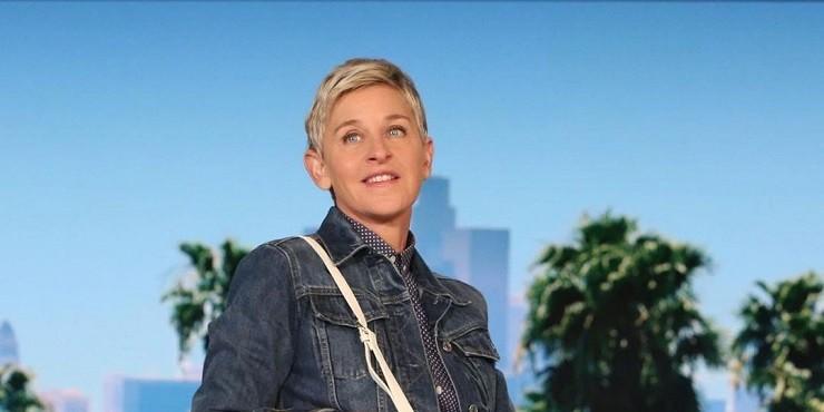Кто станут гостями прощального сезона «Шоу Эллен Дедженерес»?
