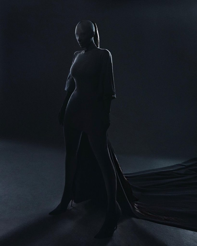 Met Gala 2021: В чем пришли звезды на бал Института костюма?
