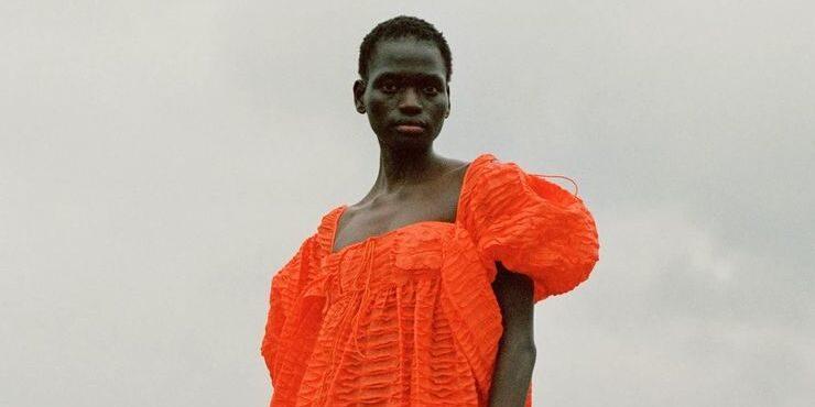 Неделя моды в Париже: ищем вдохновение на новых показах