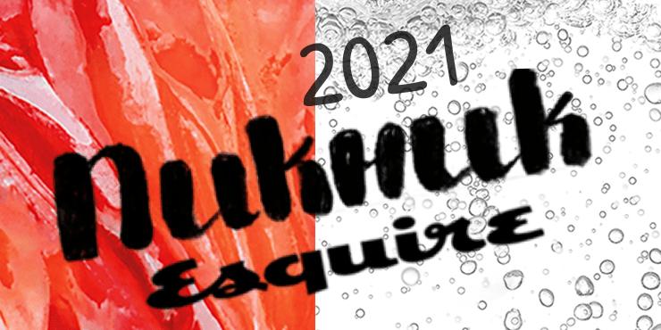Готовимся к Esquire Picnic 2021 вместе с Martini