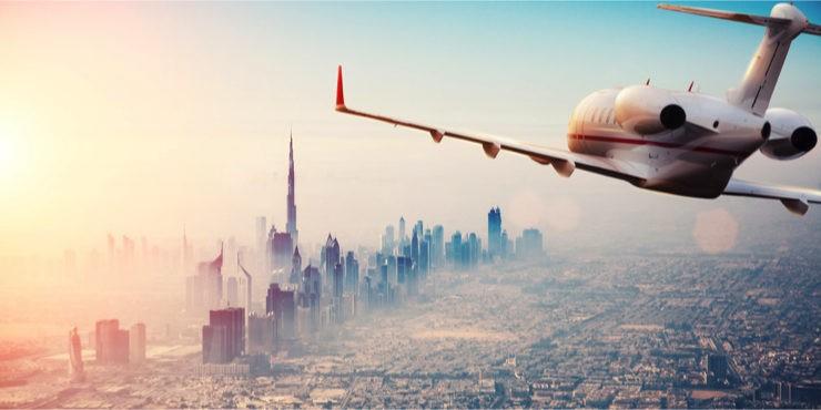 Новые правила въезда в ОАЭ: Как теперь попасть в страну?