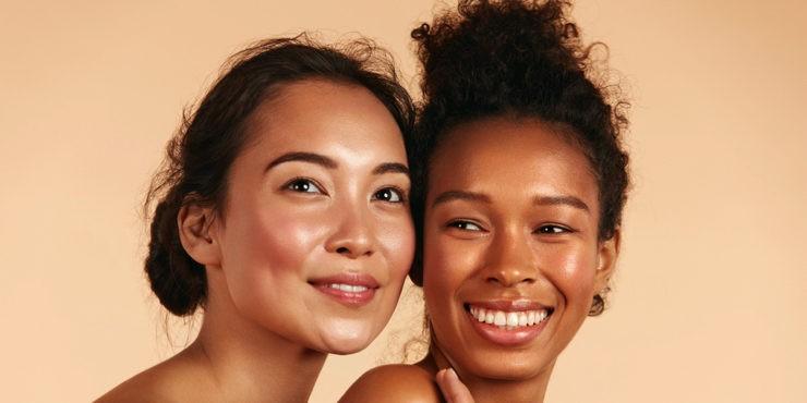 Психодерматология: Как эмоциональное состояние влияет на кожу?