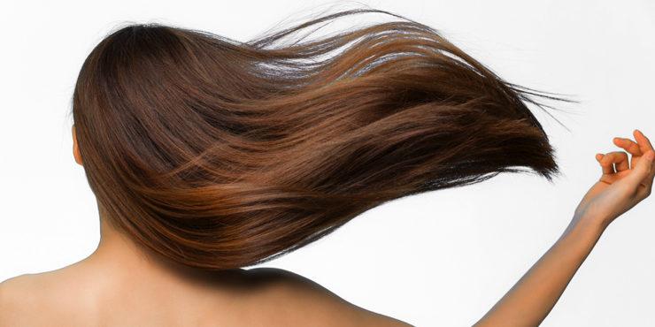 Уход за волосами: 4 распространенные ошибки, о которых вы не знали