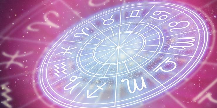 Ваш цвет по знаку зодиака: какой оттенок принесет вам удачу?