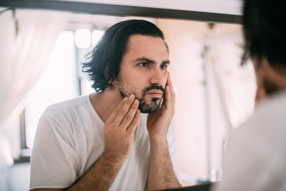 Почему мужчины скорее умрут, чем будут использовать солнцезащитный крем?