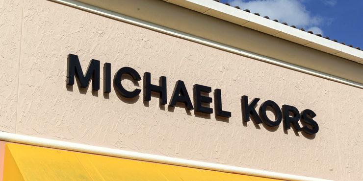 Где посмотреть показ Michael Kors сезона весна-лето 2022?