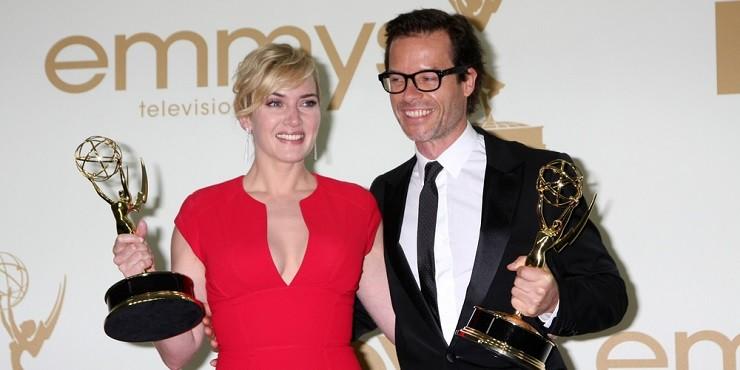 Итоги «Эмми 2021»: какие сериалы и актеры признаны лучшими в этом году?