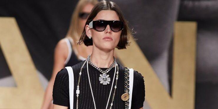 Неделя моды в Париже: самые долгожданные показы сезона