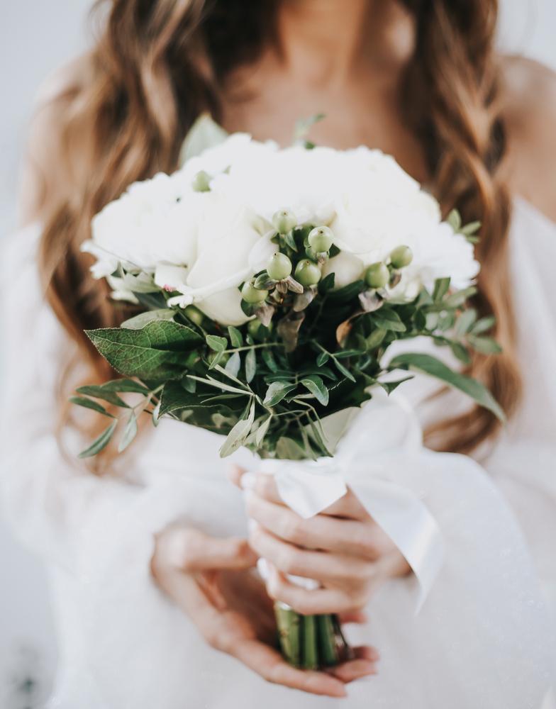 Свадебные традиции, которые исчезают