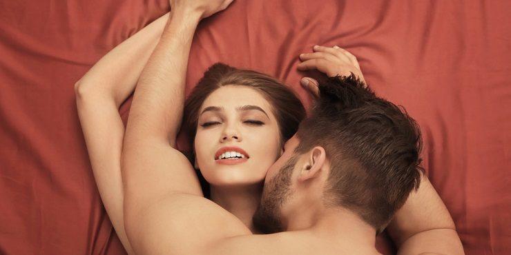 Долгоиграющий оргазм: ТОП-7 полезных хитростей