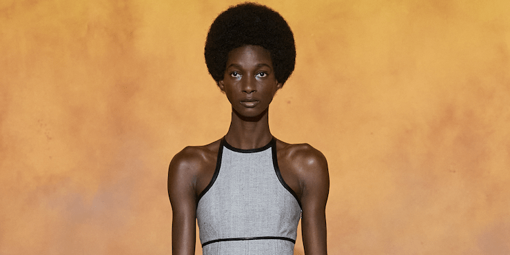 Новая коллекция Hermès, от которой невозможно оторвать глаз