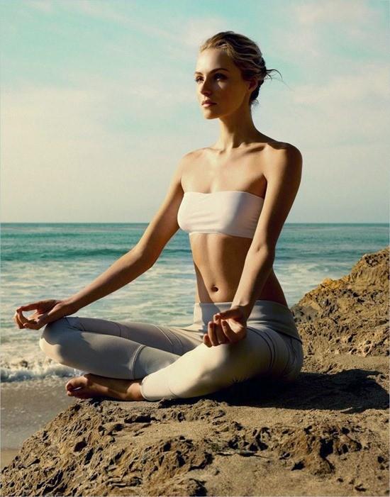 Как не потеряться в многообразии видов йоги и понять, какой именно стиль вам подходит