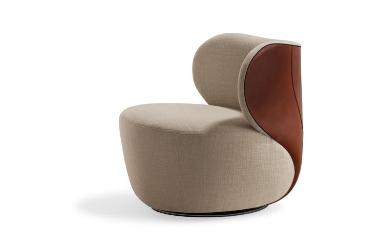 Кресло Bao