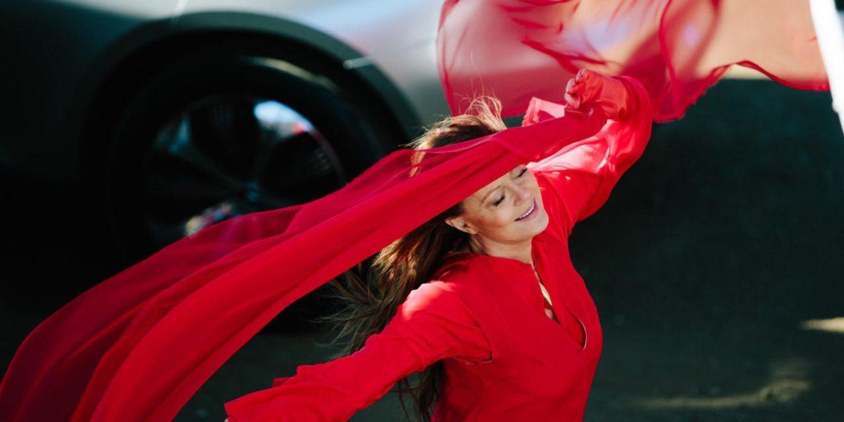На этой неделе: чего ждать от Mercedes-Benz Fashion Week Almaty в новом сезоне