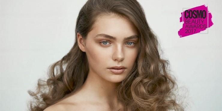 Cosmopolitan Beauty Awards