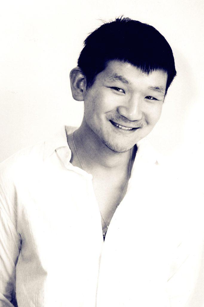 shanghai designer